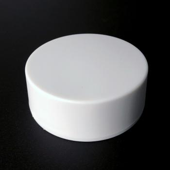 Minew E5 Bluetooth Beacon - iBeacon ONLY
