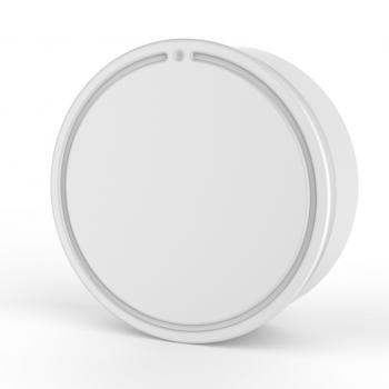 Minew E7 Bluetooth Beacon
